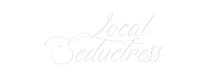 localseductress.com